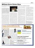 Bremer Shakespeare Company - Seite 5