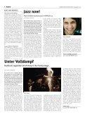 Bremer Shakespeare Company - Seite 6