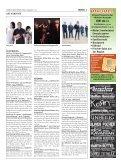 Bremer Shakespeare Company - Seite 7