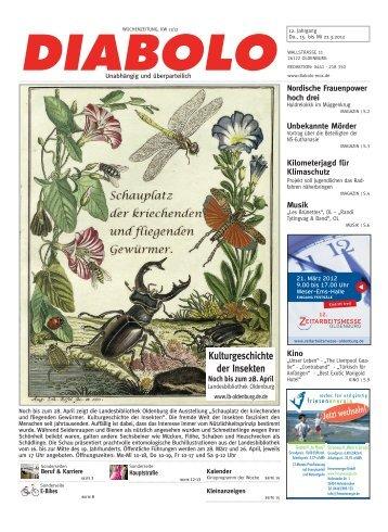 Kulturgeschichte der Insekten