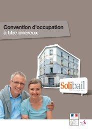 ANAH_Convention-occupation - DRIHL Ile-de-France