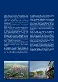 KohTla-Järve – perspeKTiivne TöösTusKesKus - Page 2