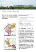 KohTla-Järve – perspeKTiivne TöösTusKesKus - Page 3