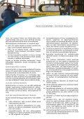 KohTla-Järve – perspeKTiivne TöösTusKesKus - Page 4