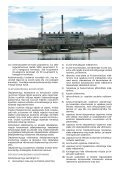 KohTla-Järve – perspeKTiivne TöösTusKesKus - Page 5