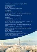 KohTla-Järve – perspeKTiivne TöösTusKesKus - Page 7