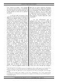 Les tribulations d'un Messin en Chine : le capitaine Charles de ... - Page 2