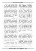 Les tribulations d'un Messin en Chine : le capitaine Charles de ... - Page 3