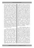 Les tribulations d'un Messin en Chine : le capitaine Charles de ... - Page 7