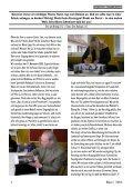 ¿Déjàvu? - - Albert-Schweitzer-Schule - Seite 4