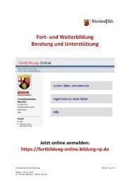 als Download - Realschule plus - in Rheinland-Pfalz