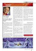 Dezember 2011 - Meine Steirische - Page 3