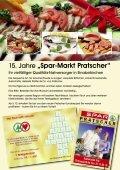 Dezember 2011 - Meine Steirische - Page 5