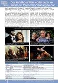 Dezember 2011 - Meine Steirische - Page 6