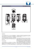 """Schneidkopf HP1.5"""" M - ARNEZEDER - Seite 2"""