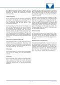 """Schneidkopf HP1.5"""" M - ARNEZEDER - Seite 3"""