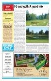 Southwest Washington Tour - Inside Golf Newspaper - Page 2