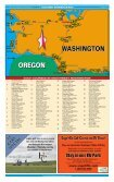 Southwest Washington Tour - Inside Golf Newspaper - Page 3