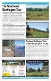 Southwest Washington Tour - Inside Golf Newspaper - Page 4