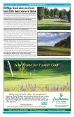 Southwest Washington Tour - Inside Golf Newspaper - Page 5