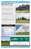 Southwest Washington Tour - Inside Golf Newspaper - Page 6