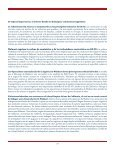 Cadena de Codicia - Page 3