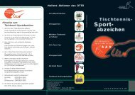 dttb_sportabz05d_RZ2.qxd (Page 1)
