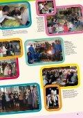 VI Nations : - Ville de Riom - Page 5