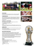 Wiener Hobbycup - Seite 3