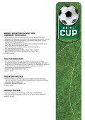 Wiener Hobbycup - Seite 4