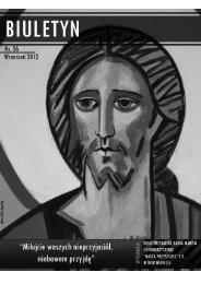Radio Maryja już od 20 lat w służbie ewangelizacji! - Koło Przyjaciół ...