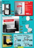 SPECIAL CHAUFFAGE SPECIAL SANITAIRE - Page 2