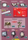 SPECIAL CHAUFFAGE SPECIAL SANITAIRE - Page 6
