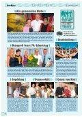 Der Grüne Daumen Mountain-Race - Tiebelkurier - Seite 4