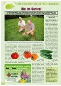 Der Grüne Daumen Mountain-Race - Tiebelkurier - Seite 6