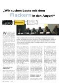 On track titel - Seite 4