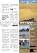 On track titel - Seite 5