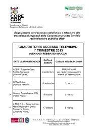 Graduatoria 1° trimestre 2013.pdf