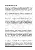 D.O. TORO - Wein aus Spanien - Seite 5