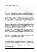 D.O. TORO - Wein aus Spanien - Seite 7