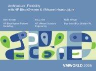 Download - VMware