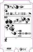 Comet IV - voor de fiets - Page 2