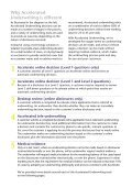 TOWER Accelerated Underwriting - riskinfo - Page 5