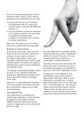 TOWER Accelerated Underwriting - riskinfo - Page 7
