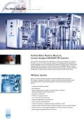 Purified Highly Purified - werner-gmbh.com - Page 4