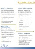 EASYpure II - werner-gmbh.com - Seite 6