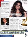 aktiv - Tele.at - Seite 4