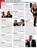 aktiv - Tele.at - Seite 6