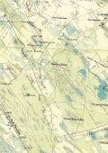 Halmok az évszázadok sodrában - Kiskunsági Nemzeti Park ... - Page 2