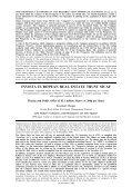 KPMG - IERE - Page 2